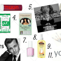 Monthly-Favorites-January