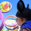 Disneyland (22)