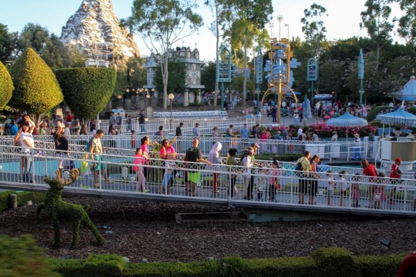 Disneyland (27)