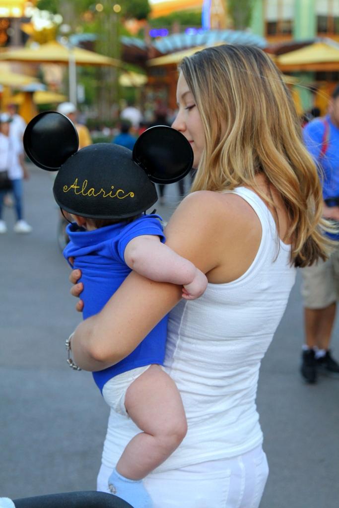 Disneyland (28)