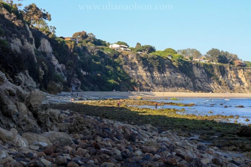 Malibu-Paradise Cove (16)