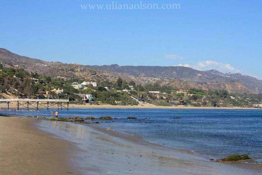 Malibu-Paradise Cove (2)