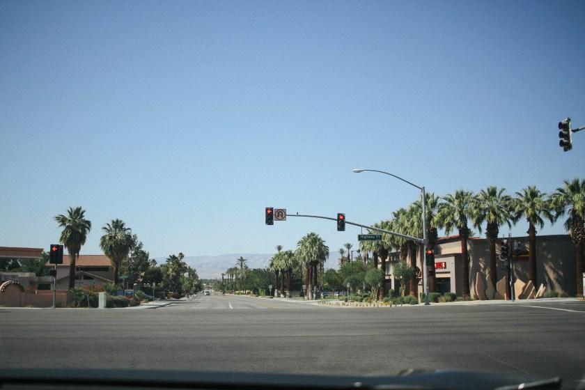 palm-springs-desert-3545