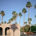 palm-springs-desert-3586