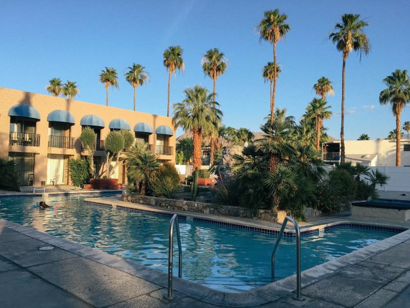 palm-springs-desert-4984
