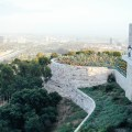 Getty-Center-3004