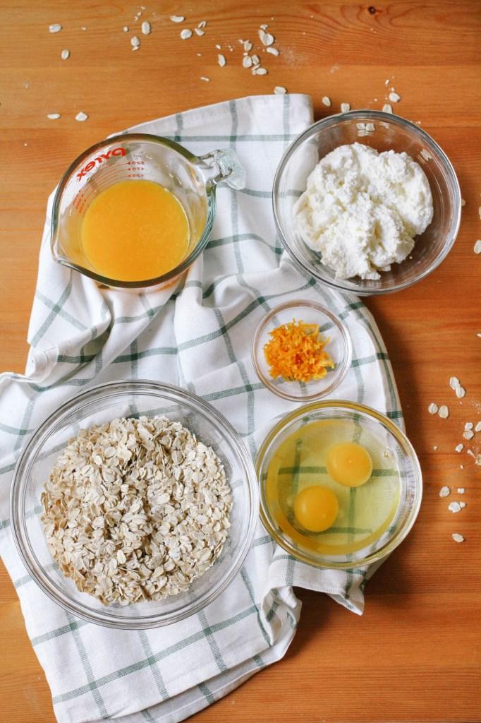 orange-oat-waffles-7784