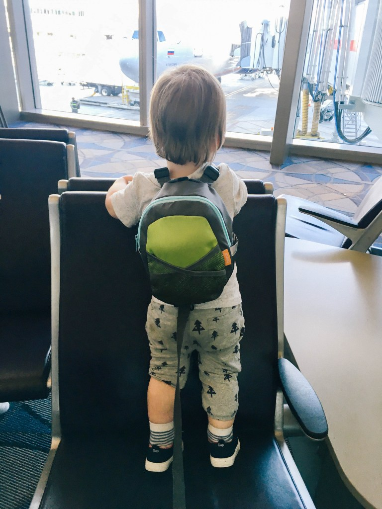toddler-travel-6696