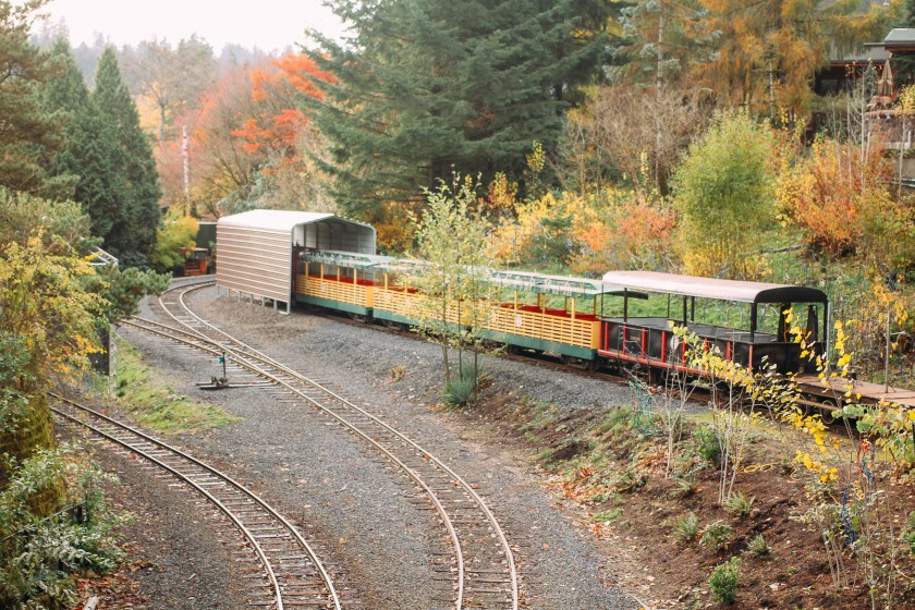 Portland-4583