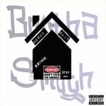 Brutha Smith-March4th