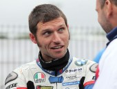 UGP Guy Martin (Motorcycle News)