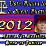 jaana-for-great-justice