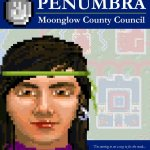 penumbra-moonglow-council