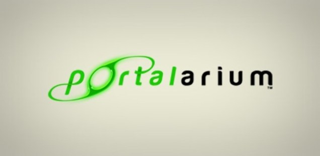 Portalarium Closes Series A Financing Round With a Cool $7 Million