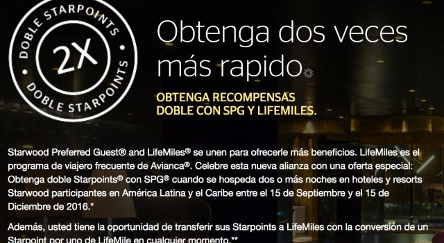 lifemiles-spg