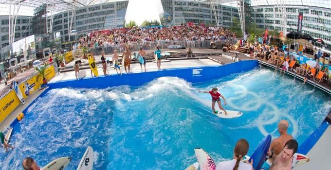 munich-aeropuerto-surf