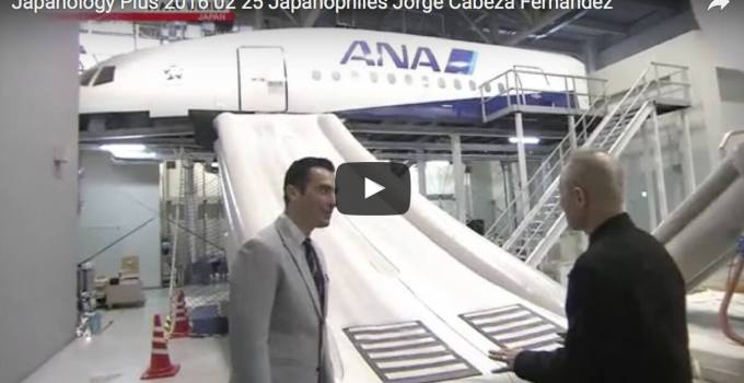 Jorge-Cabeza_Fernandez_ana