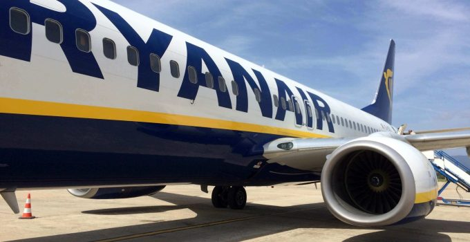 Ryanair-vuelo-reporte-58
