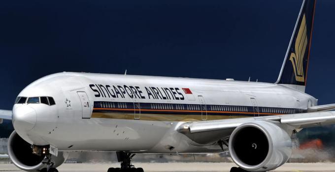 Singapore-777a