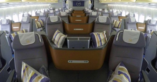 Lufthansa-Business-Imagen-destacada