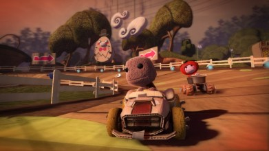 Littlebig_planet_karting_1