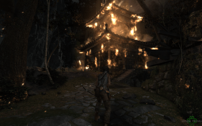 TombRaider 2013-03-04 23-16-03-22