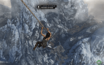 TombRaider 2013-03-05 16-07-54-06