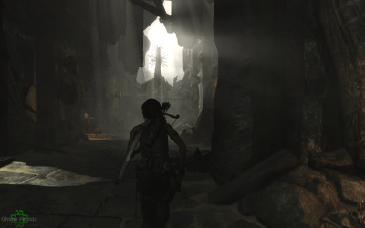 TombRaider 2013-03-05 17-17-20-12