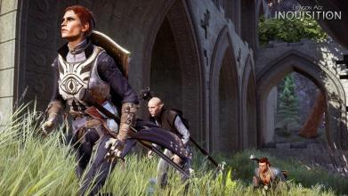 dragon-age-inquisition-17