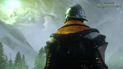 dragon-age-inquisition-21