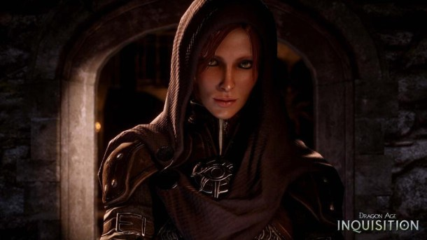dragon-age-inquisition-6