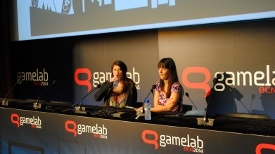 gamelab-swift-and-tost