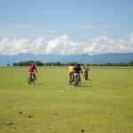 Into Tanzania Safari