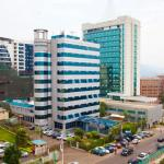 Kigali