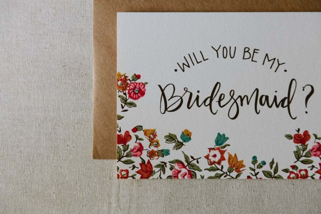 will you be my bridesmaid allie ruth 2