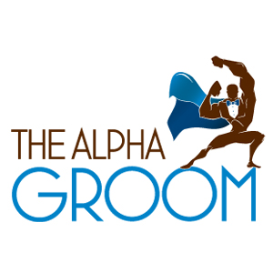 The Alpha Groom