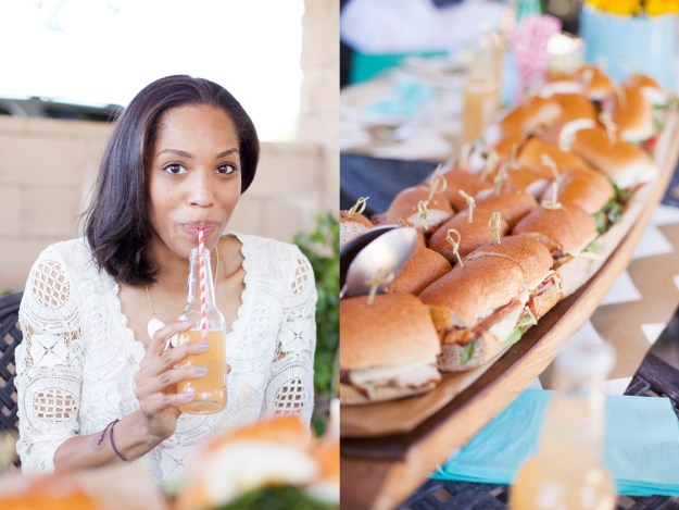 Bridal Shower 101: Everything You Need To Know About Hosting, Etiquette, Party Planning, Gifts and More
