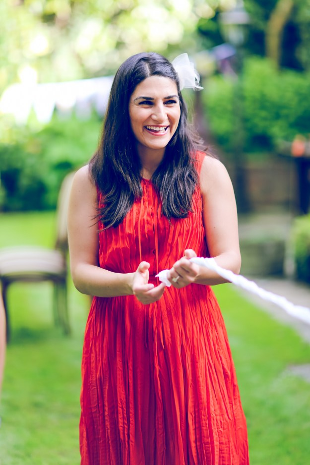 A London Garden Tea Party Shower   Ultimate Bridesmaid   Ronnie and Rose Photography
