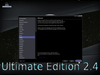 Ultimate Edition 2.4 Installation