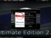 Ultimate Edition 2.4 Ultamatix