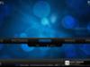 Ultimate Edition 3.8 XBMC