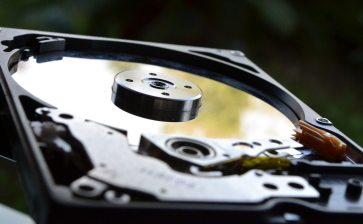 Ways to Prevent Hard Drive Failure (And How to Recover If It Happens)