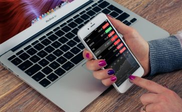 How El Capitan is Making iOS Better