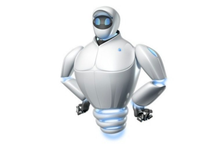 How to Uninstall MacKeeper...and Why You Should Avoid It