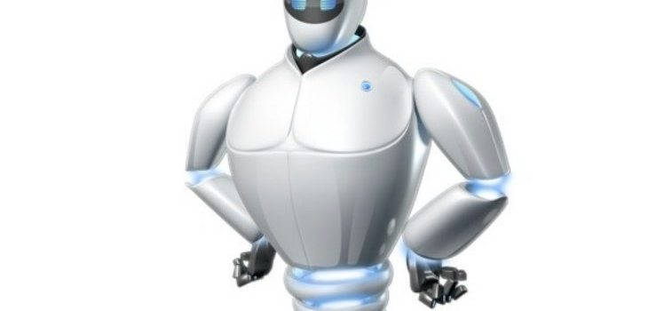 How to Uninstall MacKeeper…and Why You Should Avoid It