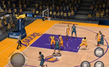 6 Best iPhone Sports Games
