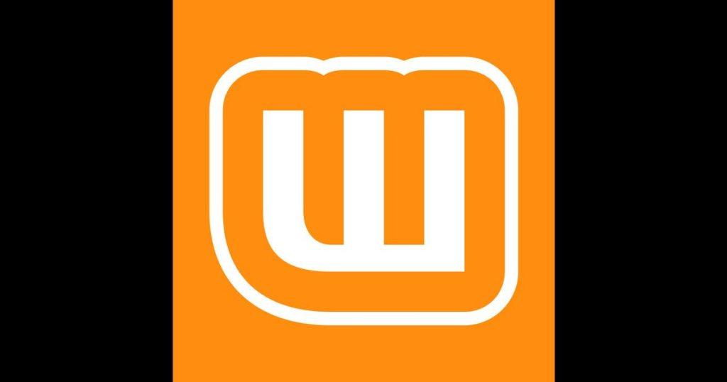 apps to read books - wattpad