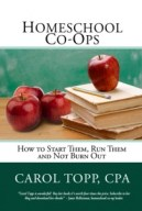 Homeschool Co-ops Cover_400