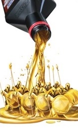 Is your motor oil devoted to engine protection?