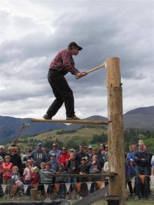 lumberjack1
